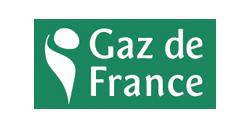Gaz De France
